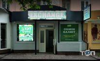 Kit Group, обмін валют фото