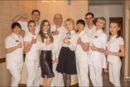 Дioдент, стоматологія Деркача фото