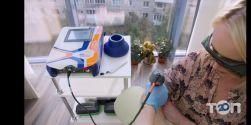 Кабінет ударно-хвильової терапії фото