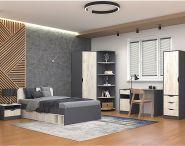 Ясен, сеть мебельных салонов фото