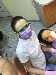Este dent, клініка мікроскопної стоматології фото
