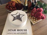 KIZITSKA STAR HOUSE, агентство нерухомості фото
