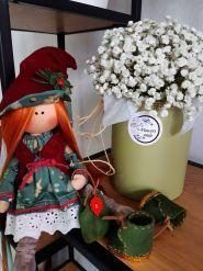 Flowers Smile, магазин квітів фото