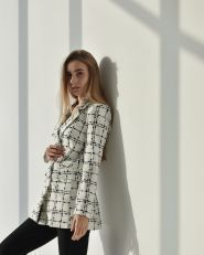 Fashion Point,  жіночий одяг фото