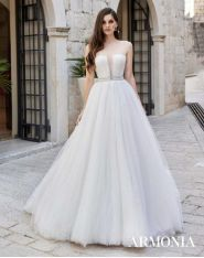 Новіас, весільний салон фото