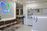 AsProDent, стоматологія фото