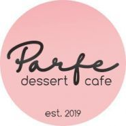 PARFE, кафе - фото 1