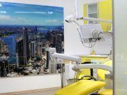 City Smiles, сімейна стоматологія фото