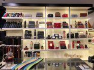 Prego, магазин взуття, сумок, ременів фото