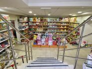 Країна мрій, магазин детских товаров фото