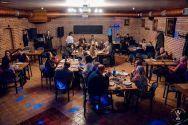 Клуб м'яса, ресторан фото