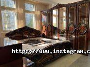 Майя, салон меблів фото