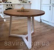 Savira, меблевий магазин фото