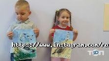 Разумков, центр розвитку дитини фото