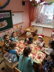 Гармонія, центр розвитку дітей фото