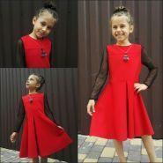 LEmika, детская одежда для девочек от производителя, интернет магазин - фото 1