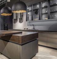 ANOVA, студия дизайна кухонь фото
