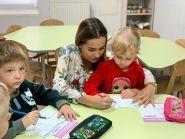 ДивоСвіт, заклад позашкільної освіти дітей фото