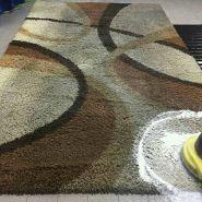 Коврочист, прання килимів фото