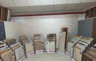 БудШок, магазин будівельних матеріалів фото