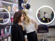 WoW Hair Studio, студія краси фото