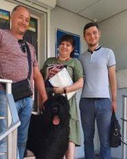 Saltovskoe агентство нерухомості фото