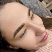 Lbar, студия перманентного макияжа фото