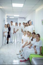 SKYDENT, клініка лазерної стоматології фото
