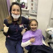 Зубна Фея, центр ортодонтії фото