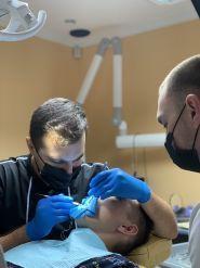 HAPPY DENT, стоматологічна клініка фото