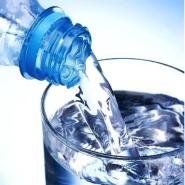 Aqua Puls, доставка води фото
