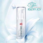 Healthy Joy, центр здоровья и красоты фото