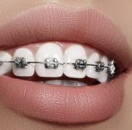Via Stom, стоматологічна клініка фото