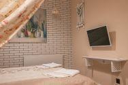 Le-Каприз, готельно-ресторанний комплекс фото