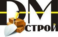 DM-строй, будівельні товари - фото 1
