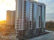 Будівельний Альянс Груп, будівельна компанія фото
