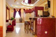 Колізей, готельно-ресторанний комплекс фото