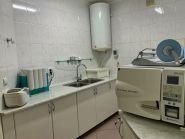 Аді-Дент, стоматологічний салон фото