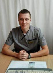 Дитяча клініка лікаря Савчука фото