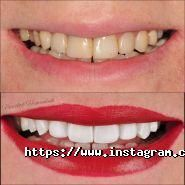 ДентХаус, стоматологія фото