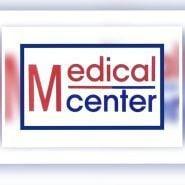 Medical Center, медичний центр фото