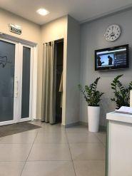 Стоматологічна клініка Оконського фото