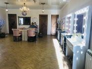 Тернополянка, салон красоты - фото 1