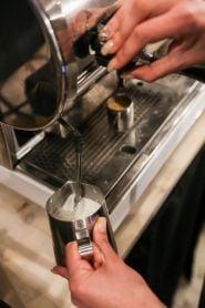 COFFEE HUNTER, кафе - фото 1