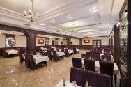 Avalon Palace, гостинично-ресторанный комплекс фото