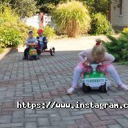 Sunny Bunny, центр розвитку і міні-садок фото