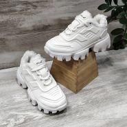 La Vostra,  жіноче взуття та аксесуари фото
