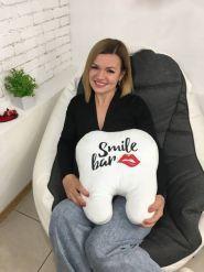 Smile bar, відбілювання зубів фото