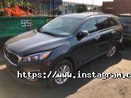 CoolAuto, доставка автомобілів із США фото