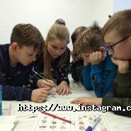 Study, мовна школа фото
